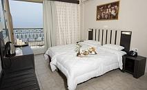 All Incluisve оферта за Гърция: 5 или 7 нощувки в Preveza Sunset Beach Resort 3* само за 239 лв!