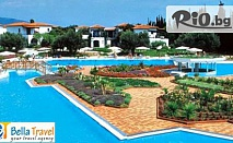 All Inclusive в Гърция! 5 нощувки на база All Inclusive на остров Евия в хотел HOLIDAYS IN EVIA 3* - ERETRIA на цена от 259лв, от Белла Травел