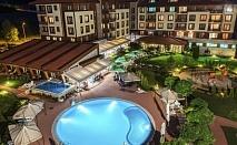 Четиризвездна Нова Година в любим хотел - Мурите****Разлог! 3 или 4 нощувки със закуски, вечери, Новогодишна Празнична Вечеря с богата програма + вътрешен отопляем басейн, Спа и релакс зона!!!