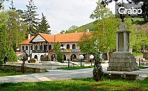 1 ден в Сърбия! Посетете Сокобаня и Зайчар