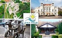 Еднодневна екскурзия до Пирот, Темски манастир и Цариброд от Еко Тур Къмпани