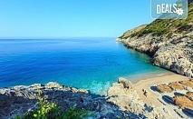 Екскурзия до Македония и Албания през септември! 3 нощувки, 3 закуски и 2 вечери, транспорт и програма в Елбасан и Дурас!