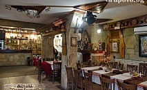 Гергьовден в Каварна! 2 или 3 нощувки със закуски и вечери + празничен обяд в комплекс Свети Георги