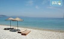 Изпратете лятото с почивка в Luana Hotels Santa Maria 4*, Кушадасъ, Турция! 7 нощувки на база All Inclusive, възможност за транспорт