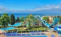 Луксозна ваканция в хотелите СОЛ Несебър Бей и маре! ТЪРСЕНИ ХОТЕЛИ НА БАЗА all inclusive + дете до 13 г.- безплатно!