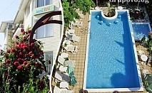 Лято до Албена! Нощувка със закуска и вечеря* в хотелски комплекс Рай***, с. Оброчище
