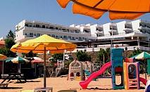 Лято на о.Крит: 3, 5 или 7 нощувки на база закуска и вечеря в Themis Beach Hotel 4* само за 179 лв.