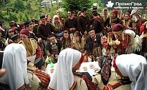 Мини почивка и екскурзия на Будванска ривиера – Черна гора (9 дни/6 нощувки със закуски и 3 вечери) за 445 лв.