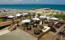 Морска почивка в началото на лятото в Гранд хотел Поморие / 01.06.2017-12.06.2017