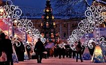 Нова година в Санкт Петербург, Русия само за 847 лв!