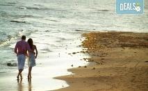 Открийте летния сезон с почивка в Rosso Verde 4*, Бодрум, Турция! 7 нощувки на база All Inclusive, безплатно за дете до 12г.