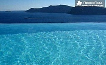 На плаж в Гърция, Аспровалта - еднодневна екскурзия с Еко Тур за 37 лв.