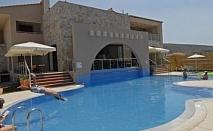 Почивка в Astir Notos, о. Тасос, на цена от 69.70 лв.