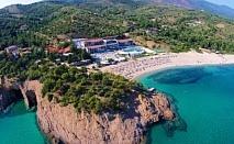 Почивка в Blue Dream Palace Thassos, о. Тасос, на цена от 85.80 лв.