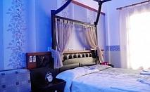 Почивка в Blue Sky Apartments Thassos, о. Тасос, на цена от 33.80 лв.