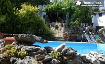 Почивка в Габровския балкан, Какалашки къщи. 3 нощувки + закуски и 2 вечери за двама за 128 лв.