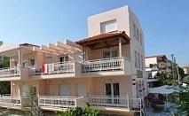 Почивка в Hotel Ralitsa Thassos, о. Тасос, на цена от 49.50 лв.