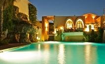 Почивка в Ilio Mare Beach Hotel, о. Тасос, на цена от 75.40 лв.