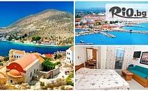 Почивка на море на Гръцката Ривиера! 5 нощувки със закуски и вечери в хотел Olympic Star Hotel 4*, Пиерия - за 388лв, от Космополитън Травъл