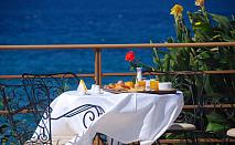 Почивка на остров Самотраки! Niki Beach hotel 3* за 3, 5 или 7 нощувки