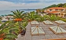 Почивка в Possidi Holidays Resort, Халкидики - Касандра, на цена от 132.40 лв.