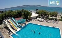 Почивка през септември в Дидим, Турция! 7 нощувки на база All Inclusive в Carpe Mare Beach Resort 4*, възможност за транспорт!