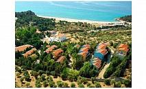 Почивка през ЮНИ в Гърция! Нощувка със закуска и вечеря в бунагала Трипити, 01/06 - 10/06/2016