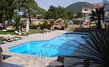 Почивка в Rachoni Bay - Resort, о. Тасос, на цена от 53.60 лв.