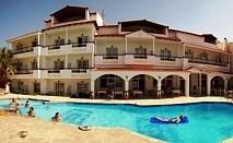 Почивка в Rachoni Bay - Resort, о. Тасос, на цена от 53.50 лв.