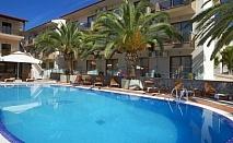 Почивка в Simeon Hotel, Халкидики - Ситония, на цена от 49.00 лв.