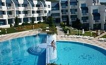 Почивка в топ курорт с отстъпки, All Inclusive до 05.07 в ПримаСол Синева парк, Свети Влас