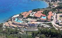 Почивка в Zante Royal Resort, на цена от 80.50 лв.