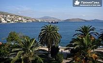 Почивки на брега на Адриатика, ривиерата на Дуръс (8 дни/7 нощувки със закуски и вечери в хотел 4*) за 499 лв.