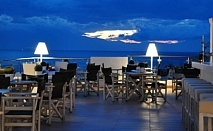 22-ри септември в Хотел SECRET PARADISE HOTEL & SPA ****! 3 Нощувки със закуски и вечери + ползване на вътрешен и външен басейн!