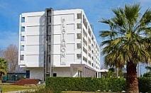 22-ри септември в луксозния 5* ХОТЕЛ Cronwell Platamon Resort! 5 нощувки на база Ultra All Inclusive + открит басейн!