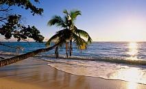 17-22 септември в Rachoni Bay Resort, с включени закуски и вечери!