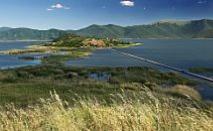 София -Едеса - Кастория –  остров Свети Ахил- Килкис на супер цена от Карина Турс!