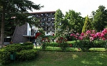 Спа уикенд в Сърбия - Пролом Баня, Дяволски град, Ниш (3 дни/2 нощувки със закуски, обяди и вечери) за 215 лв.