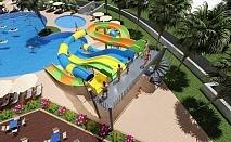 Специална оферта с Ол Инклузив в Златни пясъци с аквапарк в хотел Престиж и Аквапарк / 24.09.2017-02.10.2017
