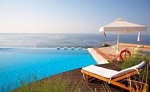 Специално предложение за почивка в Александруполис, Гърция през м.Юни: 3, 5 или 7 нощувки на база закуска в хотел Thraki Palace 4*(+) за цени от 236 лв на човек