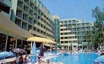 Супер цени за All Inclusive Premium, 5 дни до 30.06 в МПМ Хотел Калина Гардън