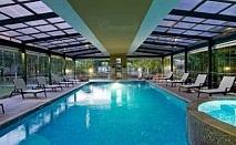 Ultra All Inclusive лято в луксозния 5* ХОТЕЛ Cronwell Platamon Resort! Частен плаж + открит басейн и спа и уелнес център!