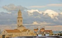 Великден в Бари: 3 нощувки със закуски в хотел Palace Bari 4* + самолетен билет + трансфери и включени летищни такси за 690 лева