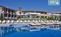Великден в Cavo Olympo Luxury Resort & Spa 5*, Олимпийска ривиера! 3 нощувки на база HB с включен Великденски обяд