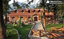 Великден в Сърбия - римския град Феликс Ромулиана, град Зайчар и Ниш (3 дни/2 нощувки) за 185 лв.