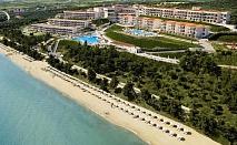 Великден  на  Ултра Ол Инклузив   5 нощувки  за 554лв в хотел IKOS OKEANIA 5* Гърция
