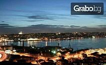 5-звездна почивка в слънчевия Айвалък, Турция! Седем нощувки на база All Inclusive