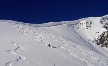 All Inclusive ски ваканция в АВСТРИЙСКИТЕ АЛПИ, с включена лифт карта за 357 км писти!