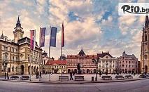 Автобусна екскурзия за Септемврийски празници до Будапеща и Нови Сад! 2 нощувки със закуски + водач, от Караджъ Турс