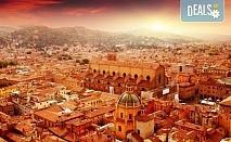 Bella Italia! Екскурзия до Венеция, Болоня и Тоскана! 2 нощувки със закуски в хотели 2/3*, транспорт и програма